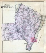 Otsego Town, Otsego County 1903
